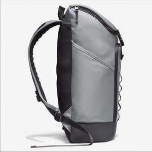 9f8cbd8c5 Nike Bags | Lebron Air Max New Mens Backpack | Poshmark